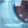 mesclado_sh