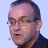 Jean-Francois Messier