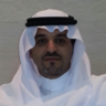Mansour AlObaid