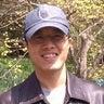 Myounghun Kang
