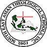 South East Asian Theological Schools, Inc.