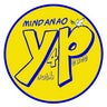 Mindanao Youth for Peace
