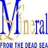 Mineral Line - Beauty and Cosmetics from Dead Sea