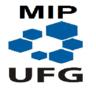 Grupo Manejo Integrado de Pragas Agronomia/UFG