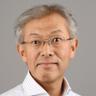 Yoshihiko Miyaichi