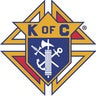 Knights Of Columbus Council 12240