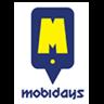 Mobidays