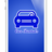 Mobile Apps For Car Hire