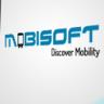 mobisoftinfotech2