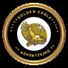 GOLDEN EAGLE ADS