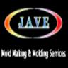 Molding Mold