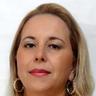 Monica Lopera Ossa