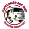 Morecambe and Wize Sales Ltd