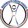 Movimento Perseo