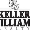 Keller Williams Careers