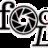 FocusLegale