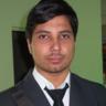 muhammad_qasimm