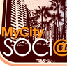 MyCity Social - The Success Specialists