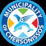 My Chersonissos