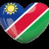 namibianstudentsinmoscow