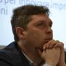 Maurizio Napolitano