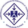 National Economic and Development Authority XII