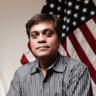 Neeraj Tewari