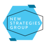 New Strategies Group