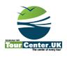 Tour Center
