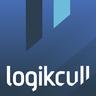 Logikcull.com