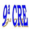 9ª CRE - RJ