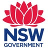 NSW Resources & Energy