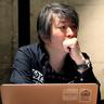 Osamu Ogasahara