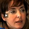 Olga Gil, PhD (olgagil@olgagil.es)