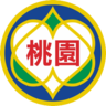 Taoyuan City Government