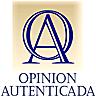 opinion-autenticada