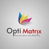 Opti Matrix Solution