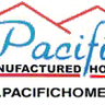 pacifichomes
