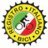 Registro Italiano Bici