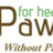 Pawz For Health