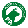 People's Alliance