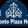 plazato