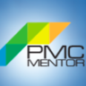 PMC Mentor