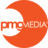 PMG Media Group, LLC