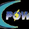 Power Jack Electric Co.,Ltd.