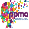 PPMA - Public Sector People Managers' Association