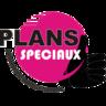 Plans Speciaux Gouvernement Martelly-Lamothe