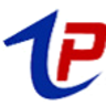 Proactive Professional Services (P) Ltd.