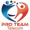 PRO Team Telecom