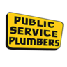 Public Service Plumbers Inc in Dallas